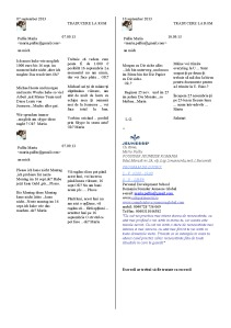 BLOG Palliu Maria - Jeunesse Global ROM ver 2 mails only_Page_2